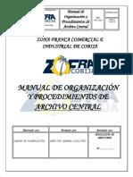 manual-de-organizacion-y-procedimientos-de-archivo-central