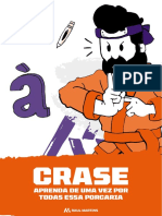 AULAO-CRASE-v2