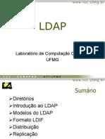 curso_LDAP
