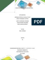 FASE 6(POA)GRUPO-24 (1)