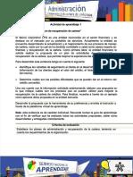 pdf-evidencia-propuesta-plan-de-recuperacion-de-cartera_compress