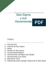 seissigmaysusherramientas-090304210154-phpapp02