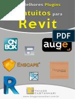 ebook_plugins