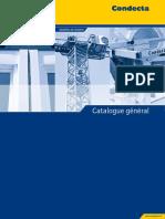 Catalogue-general-Condecta-Brochure-F_01