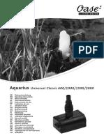 DOK_PRD_GA_14396-GA-Pri-Aquarius-Universal-600-2000-02