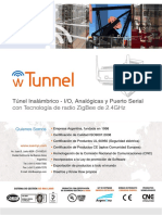 wTunnel_DS_S
