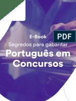 SEGREDOS-PARA-GABARITAR-PORTUGUES-EM-CONCURSOS
