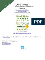 Das-grosse-Lexikon-der-Heilpflanzen-Andrew-Chevallier.21966_1
