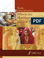 ICRW_Trade-Liberalization-Marriage