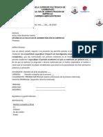 Formato Solicitud de Prórroga Decanato (3)