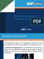 SIN404_S1_F_Estructura negocios sist infor (1)