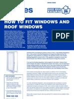 fit windows