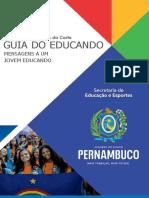 Guia Do Educando 2021