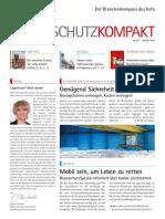 bvfa_brandschutzkompakt_55