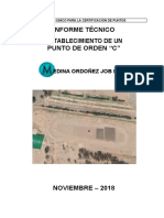 informe-tecnico-para-certificacion-orden-cdocx