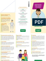 Folder exames lab