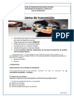 __Guia_de transmision (4)