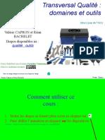 Qualite_3_domaines_et_outils