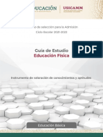 Admision_Educacion-Fisica