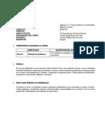 PRE_MEDICINA_SILABO MATEMÁTICA 2021-0 (2)