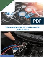 Apostila+Ar+Condicionado+Automotivo+Gl+Treinamentos