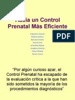 Control_Embarazo_de_Bajo_Riesgo_G_O_C_SSP