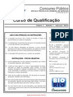 prova_qualificacao_1