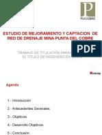 PresentaciónTesis Marcelo Gonzalez (1)(1)