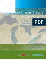 Our Great Lakes Commons