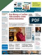 entrevista_expresso_covid