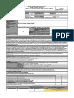 Proyecto Formativo 688366
