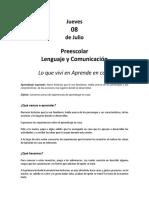 PREESCOLAR08DEJULIO_COMUNICACION