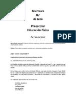 PREESCOLAR07DEJULIO_FISICA