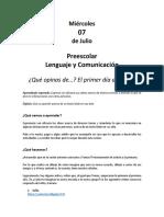 PREESCOLAR07DEJULIO_COMUNICACION