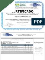 2020.10.08 - PROMOTOR DE VENDAS - SECITECI - 160 HORAS