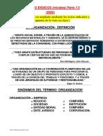 JLCA-TÉRMINOS BÁSICOS - Para alumnos_Parte 1de3 - UPDATED 2020-1
