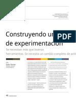 Bulding a Culture of Experimentation (002).en.es