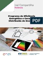 Ebook-Modulo-8-Programa-EE-Geracao-Distribuida