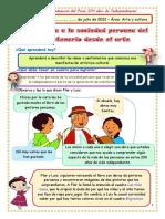 SAC1 Una Mirada a La Sociedad Peruana Del Bicentenario S1 (3)
