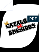 CATALOGO DE ADESIVOS (2)