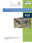 Manual Cisterna 2008[1]