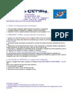 SegundoMatemáticasClase033