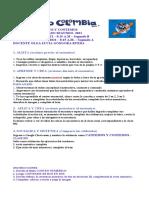 SegundoMatemáticasClase032