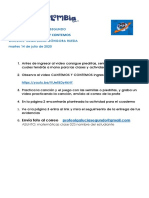 SegundoMatemáticasClase023