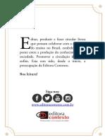 JÁ LI - PARTE DO LIVRO fala_letramento_e_inclus_o_social_leia_um_trecho