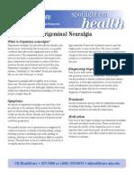Fact_Sheet_trigeminal_neuralgia