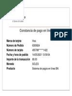 Visa_6309924_Ronald