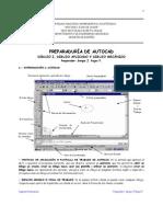 manual-autocad-basico