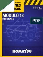 KCAM-M13