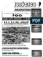 patoabril09